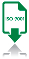 BUTTON DOWNLOAD-ISO-9001