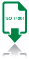 BUTTON DOWNLOAD ISO14001