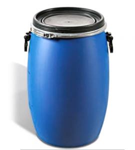 large-barrel