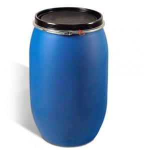 small-barrel
