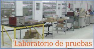 Garantía-Laboratorio-de-pruebas