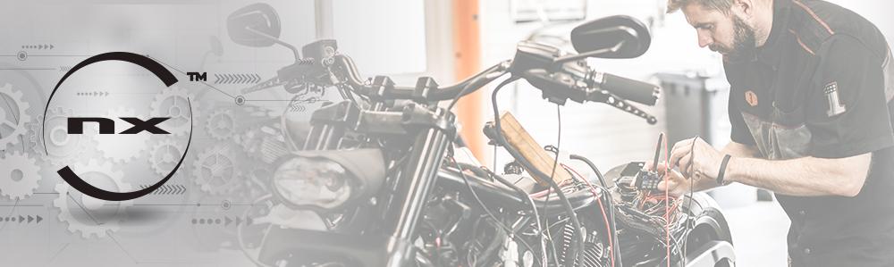 Image_1_batt-moto